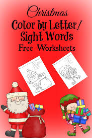 best 25 christmas worksheets ideas only on pinterest christmas