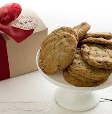 wholesale gourmet cookies ultimate cookie