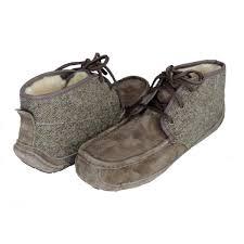 ugg womens eliott boots ugg s lyle ugg womens eliott leather boots black meguideu