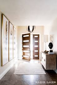 best 25 modern entry ideas on pinterest mid century wall art