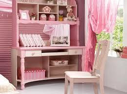 Pink Computer Desk Computer Desks