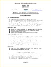 top resume templates excellent real estate resume 13 top real estate resume templates