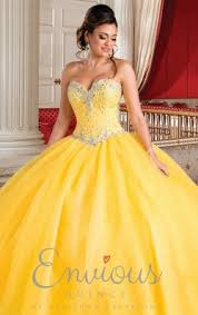 orange quinceanera dresses orange quinceanera dresses missesdressy