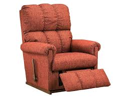 Big Armchair Chairs Amazing Lazy Boy Chairs On Sale Lazy Boy Chairs On Sale