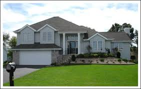 tri level house plans tri level homes tri level house plans ideas for the house