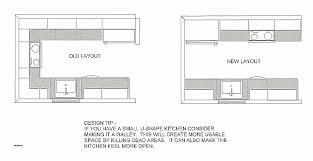 kitchen design floor plans u condo floor plan lovely kitchen design planning floor plan and
