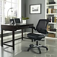 desk best desk chair for home use home depot canada office chairs home office desk