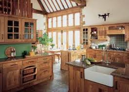 Well Designed Kitchens Bisley Home Services Kitchens