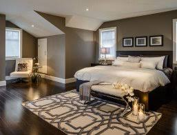 bedroom ideas with black furniture raya furniture dark furniture bedroom ideas of luxury bedroom ideas with black