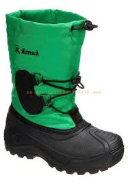buy boots canada cheap esprit bene boots navy buy boots for canada