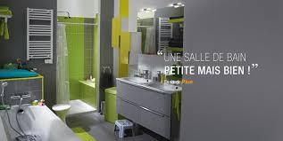 mod鑞e de cuisine leroy merlin beton cir salle de bain leroy merlin awesome salle de