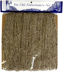 net decor nautical decorative fish net 5 x 10 fish netting