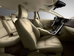 Ford Truck Interior Accessories Ford Truck Interior Accessories Instainteriors Us