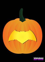 justice league pumpkin stencils party ideas u0026 activities by