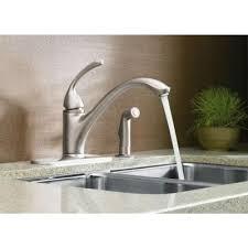 forte kitchen faucet 39 best kitchen images on kitchen ideas interior