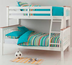 Beds And Bedroom Suites Dalby Dealers Furniture - Double top bunk bed