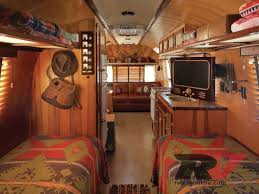 living full time in an rv u2013 can it work description from