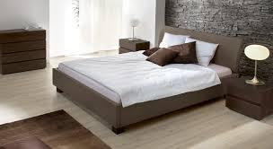 Schlafzimmer Creme Beige Schlafzimmer Wände Farblich Gestalten Braun Rheumri Com