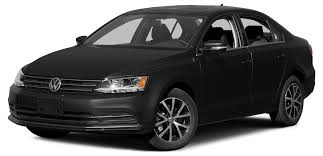 volkswagen parts vw auto parts coupons in boston ma colonial volkswagen of medford