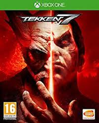 109 best xbox one images on pinterest videogames xbox one and tekken 7 xbox one amazon co uk pc u0026 video games