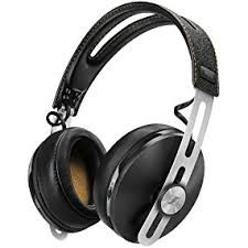 black friday amazon or or magic bullet promor code amazon com sennheiser momentum 2 0 on ear wireless with active