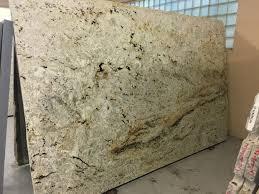 bathroom charming colonial cream granite slab for kitchen worktop