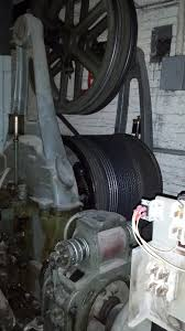 crushed by elevator chicago elevator maintenance colley elevator november 2015