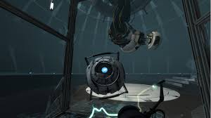 puzzle perfection personified portal 2 review u2013 new gamer nation