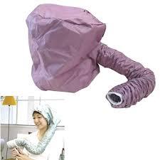 portable hair dryer walmart conair portable hair dryer with bonnet beauty salon portable