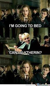Hermione Memes - hermione and draco meme harry potter amino