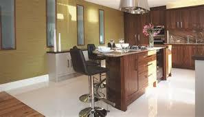 kitchen design cheshire collection of kitchen design cheshire cream grey kitchen hale