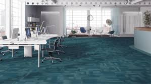 Commercial Flooring Systems Tessera Commercial Carpet Tiles Forbo Flooring Systems Uk