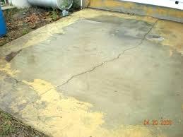 painting concrete patio floor stain concrete porch floor painting