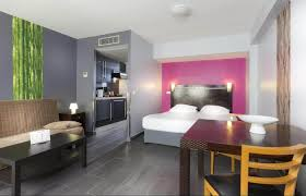 apartment apart hotel paris decorate ideas modern in apart hotel