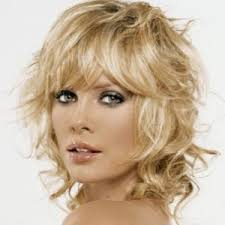 show meshoulder lenght hair ideas about show me medium length hairstyles cute hairstyles