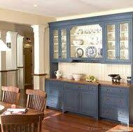 Dining Room Hutch Download Built In Dining Room Hutch Gen4congress Com