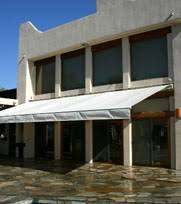 Vista Awnings Vista Awnings Sun Shades Solar Screens U0026 Canopies Contract