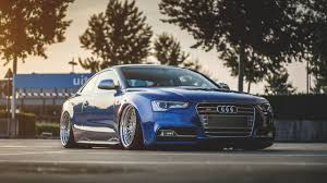 cars audi car audi stancenation stanceworks stance german cars audi s5