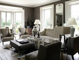 tufted living room furniture gray tufted sofa eclectic living room 1st option