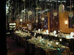 New Year Decoration Ideas 2014 by Original New Year Party Decoration Ideas Became Cheap Article