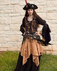 Renaissance Halloween Costume Natural Cotton Muslin Underskirt Halloween Costume Renaissance