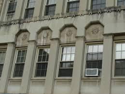 Kennedy Warren Floor Plans Kennedy Warren Apartments Woodley Park Washington Dc U2013 St Louis