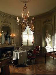 371 best interiors images on pinterest french interiors