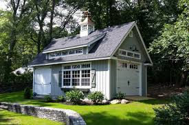 best 25 victorian sheds ideas on pinterest attic man cave men