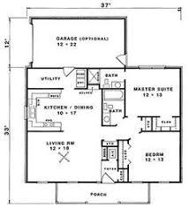 best 25 cabin floor plans ideas on pinterest small cabin plans