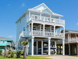 Beach Houses For Rent In Surfside Tx by 128 Mar Vista Ct Surfside Beach Tx Public Record Trulia