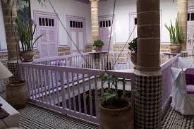 Moroccan Houses by A Brief History Of Riads Morocco U0027s Exquisite Accommodation