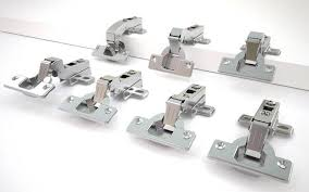kitchen cabinet door hinges types concealed cabinet hinges types features and application