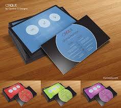 41 best blue business cards templates images on pinterest