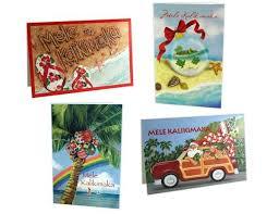 hawaiian christmas u2013 the hawaii shop